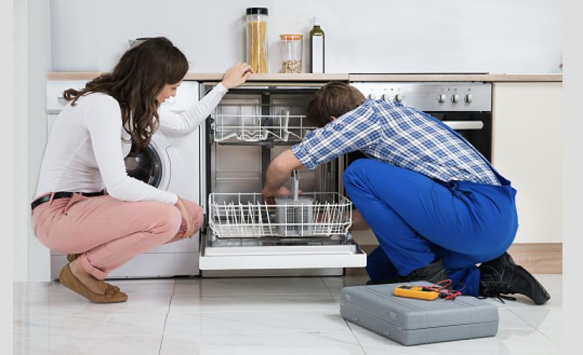 Dishwasher master ile ilgili görsel sonucu
